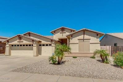 3022 E Buena Vista Drive, Chandler, AZ 85249 - #: 5814409