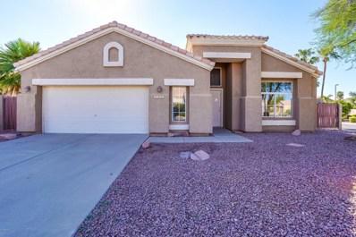 2302 S Terripin --, Mesa, AZ 85209 - MLS#: 5814416