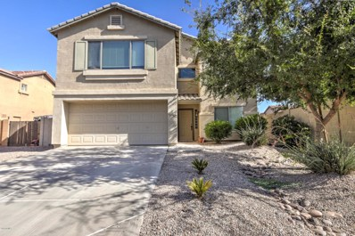 40782 W Thornberry Lane, Maricopa, AZ 85138 - MLS#: 5814426
