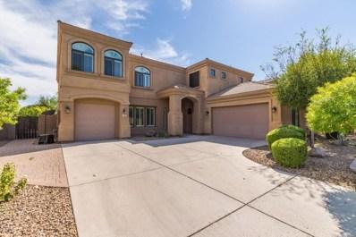 3221 E Lynx Place, Chandler, AZ 85249 - MLS#: 5814427