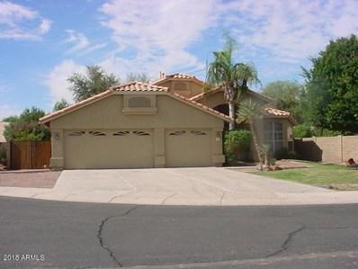 310 S Boulder Court, Gilbert, AZ 85296 - MLS#: 5814440