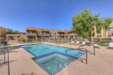 303 N Miller Road Unit 1009, Scottsdale, AZ 85257 - MLS#: 5814442