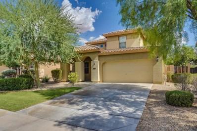 7067 W Andrew Lane, Peoria, AZ 85383 - MLS#: 5814447