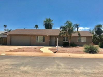 3043 E Lupine Avenue, Phoenix, AZ 85028 - MLS#: 5814451