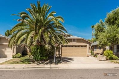 19036 N 31ST Street, Phoenix, AZ 85050 - MLS#: 5814461
