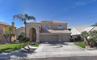 3102 S Pennington Drive, Chandler, AZ 85248 - MLS#: 5814466