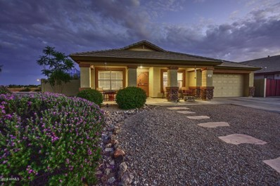 3107 W Casitas Del Rio Drive, Phoenix, AZ 85027 - #: 5814467