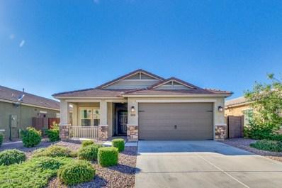 2636 E Hickory Street, Gilbert, AZ 85298 - MLS#: 5814473