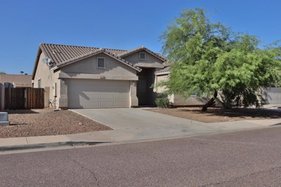7572 W Northview Avenue, Glendale, AZ 85303 - MLS#: 5814479