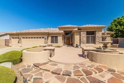 7134 W Planada Lane, Glendale, AZ 85310 - MLS#: 5814483