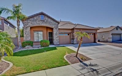 24219 N 59TH Avenue, Glendale, AZ 85310 - MLS#: 5814486