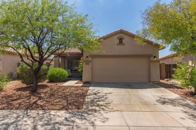 40752 N Boone Lane, Anthem, AZ 85086 - MLS#: 5814496