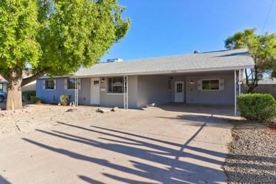 4126 W El Camino Drive, Phoenix, AZ 85051 - MLS#: 5814501