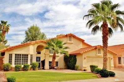 4548 E Betty Elyse Lane, Phoenix, AZ 85032 - MLS#: 5814504