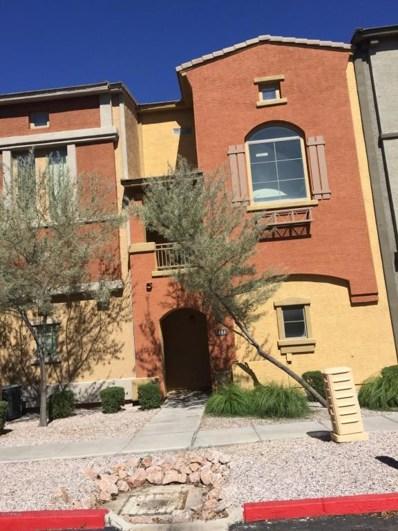2402 E 5TH Street Unit 1444, Tempe, AZ 85281 - MLS#: 5814507