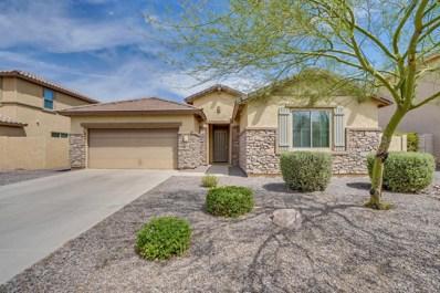 1856 E Merlot Street, Gilbert, AZ 85298 - MLS#: 5814510