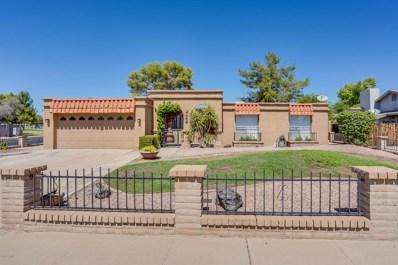 2466 W Portobello Avenue, Mesa, AZ 85202 - MLS#: 5814512