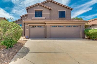 4133 E Spur Drive, Cave Creek, AZ 85331 - MLS#: 5814515