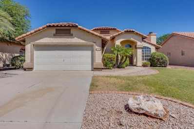 3438 E Wickieup Lane, Phoenix, AZ 85050 - MLS#: 5814518