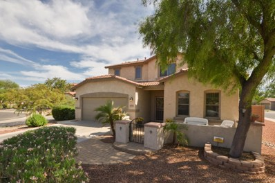 45359 W Paitilla Lane, Maricopa, AZ 85139 - MLS#: 5814522
