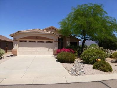 9102 E Avenida Las Noches --, Gold Canyon, AZ 85118 - MLS#: 5814527