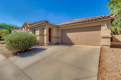 8860 E Oro Avenue, Mesa, AZ 85212 - MLS#: 5814542