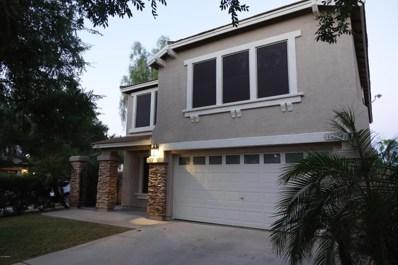 1553 S Sabino Court, Gilbert, AZ 85296 - MLS#: 5814549