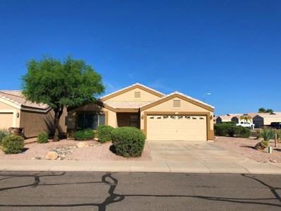 1719 S Pinto Drive, Apache Junction, AZ 85120 - MLS#: 5814551