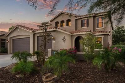 25673 N Desert Mesa Drive, Surprise, AZ 85387 - MLS#: 5814560