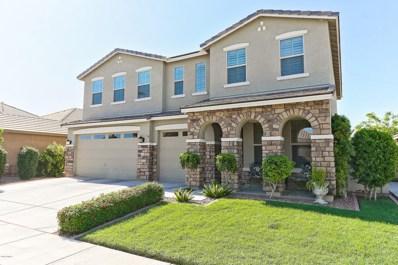 18329 W Marconi Avenue, Surprise, AZ 85388 - MLS#: 5814569