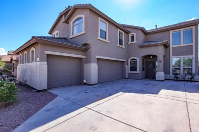 22164 N Vargas Drive, Maricopa, AZ 85138 - MLS#: 5814574
