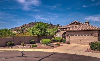 2404 E Cielo Grande Avenue, Phoenix, AZ 85024 - MLS#: 5814578