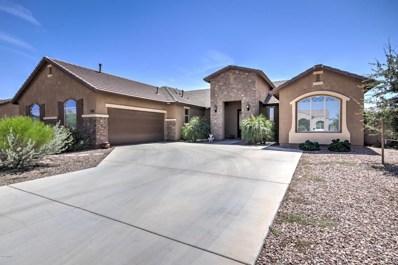 21985 E Quintero Road, Queen Creek, AZ 85142 - MLS#: 5814580