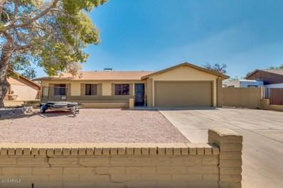 8713 W Ironwood Drive, Peoria, AZ 85345 - MLS#: 5814589