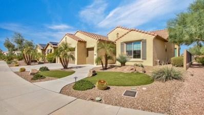 3225 N 163RD Drive, Goodyear, AZ 85395 - MLS#: 5814591