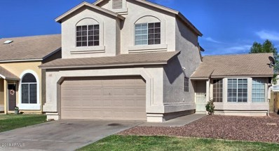 3134 E McKellips Road Unit 103, Mesa, AZ 85213 - MLS#: 5814595