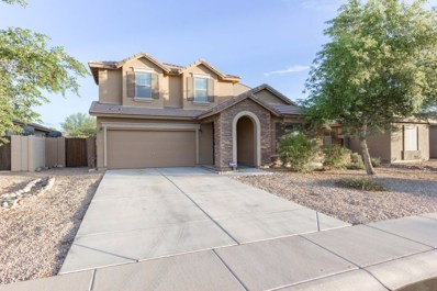 2475 E Katrina Trail, Casa Grande, AZ 85194 - MLS#: 5814599