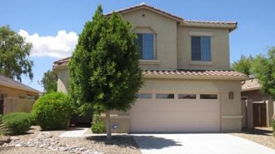 15932 N 177TH Drive, Surprise, AZ 85388 - MLS#: 5814605