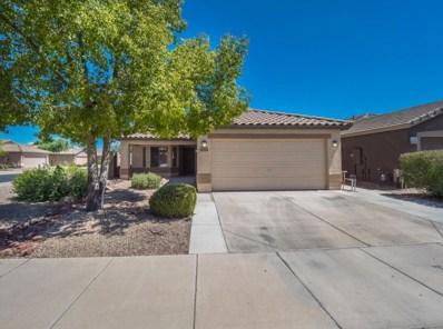 30455 N Sunray Drive, San Tan Valley, AZ 85143 - MLS#: 5814608