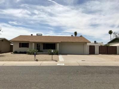 2941 E Surrey Avenue, Phoenix, AZ 85032 - MLS#: 5814626