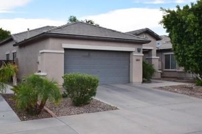 2120 N 92ND Avenue, Phoenix, AZ 85037 - MLS#: 5814629