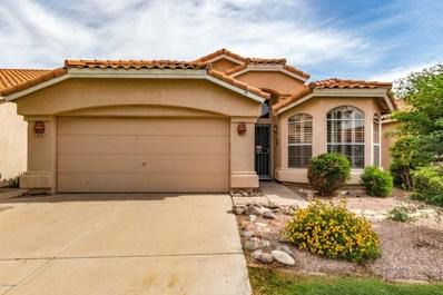 6520 E Raftriver Street, Mesa, AZ 85215 - #: 5814640