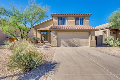 4518 E Cox Court, Cave Creek, AZ 85331 - #: 5814644