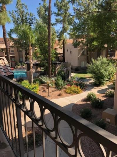 14145 N 92ND Street Unit 2056, Scottsdale, AZ 85260 - MLS#: 5814646