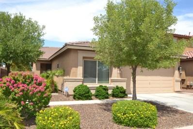 1062 W Dove Tree Avenue, San Tan Valley, AZ 85140 - MLS#: 5814653