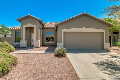 10319 E Idaho Avenue, Mesa, AZ 85209 - MLS#: 5814667