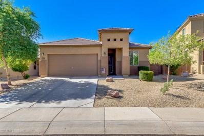 18253 W Eva Street, Waddell, AZ 85355 - MLS#: 5814677