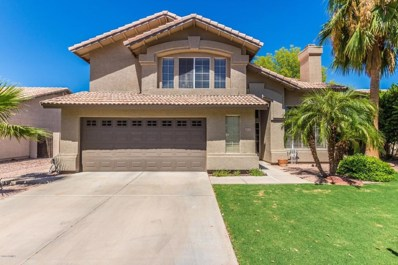 1418 E Bruce Avenue, Gilbert, AZ 85234 - MLS#: 5814678