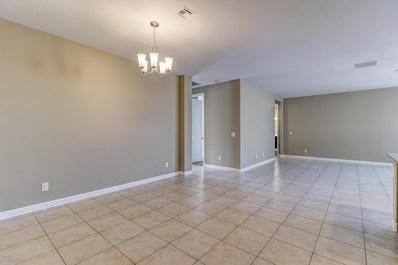 41077 W Crane Drive, Maricopa, AZ 85138 - MLS#: 5814685