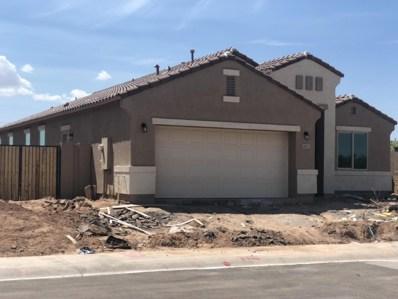 41095 W Crane Drive, Maricopa, AZ 85138 - MLS#: 5814687